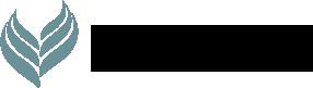 ABCS logo